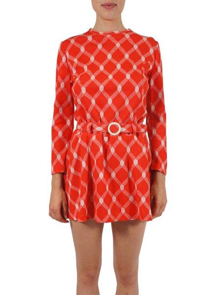 Vêtements Vintage: 60's & 70's Mélange - Deuxième Qualité