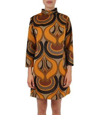 Robes Vintage: Robes 60's & 70's
