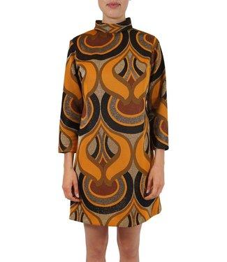 Vintage Dresses: 60's & 70's Dresses