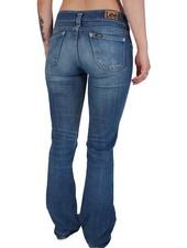 Vintage Pants: Lee Jeans