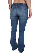 Pantalons Vintage: Lee Jeans