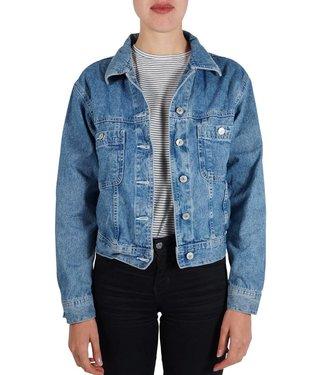 Vintage Jackets: Denim Jackets - 2nd Choice