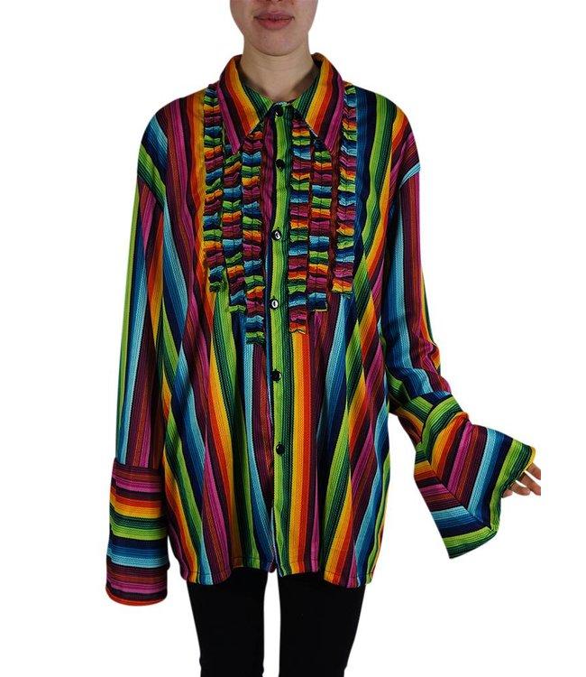 Vêtements Vintage: Vêtements Carnaval
