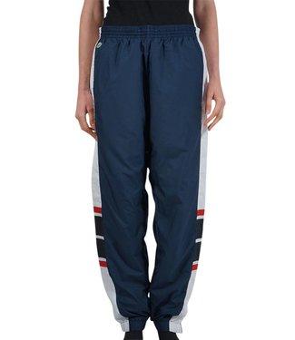 Tenues de Sport Vintage: 80's Pantalons de Sport