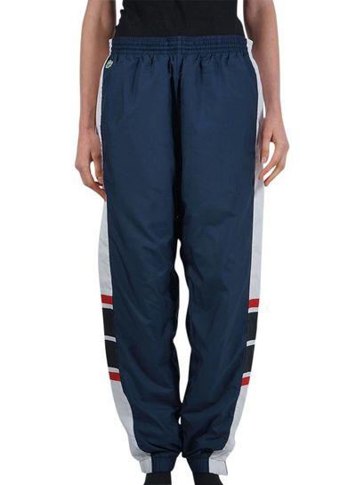 Vintage Sportswear: 80's & 90's Designer Track Pants