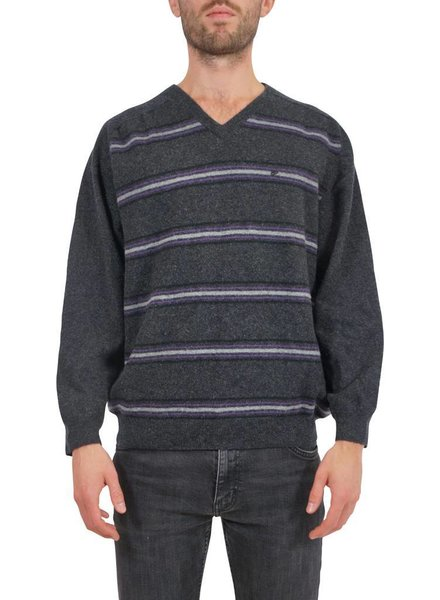 Vintage Knitwear: Men Knitwear Mix