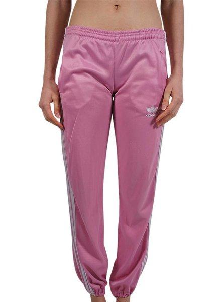Vintage Sportswear: Designer Track Pants '00