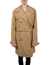 Manteaux Vintage: Trenchs 70's Femmes