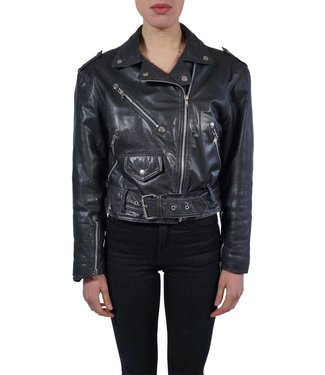 Vintage Jackets: Perfecto Leather Jackets
