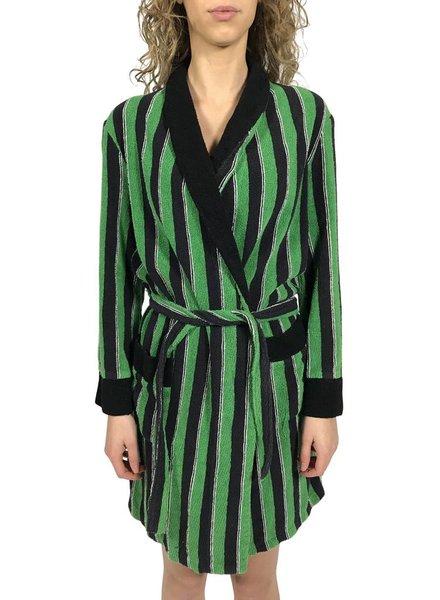 Robes Vintage: Robes du Matin
