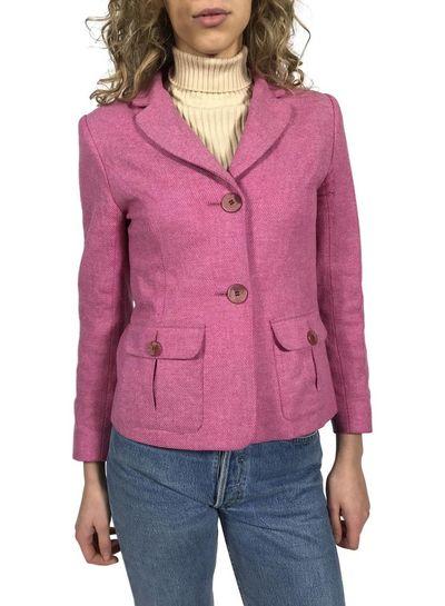 Vintage Jackets: 70's / 80's / 90's Winter Jackets