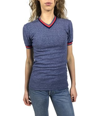 Hauts Vintage: T-Shirts 70's