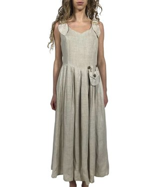 Robes Vintage: Robes Tyroliennes Modernes