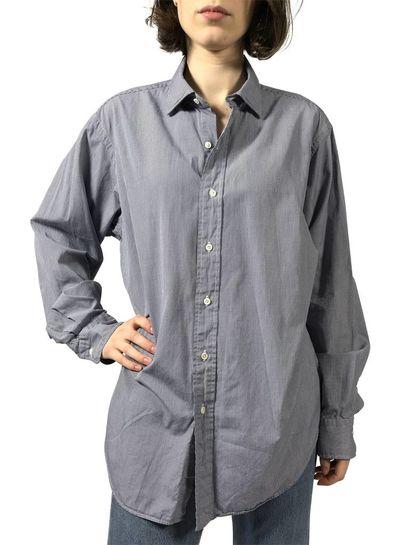 Vintage Clothing: Designer Mix 2nd Choice
