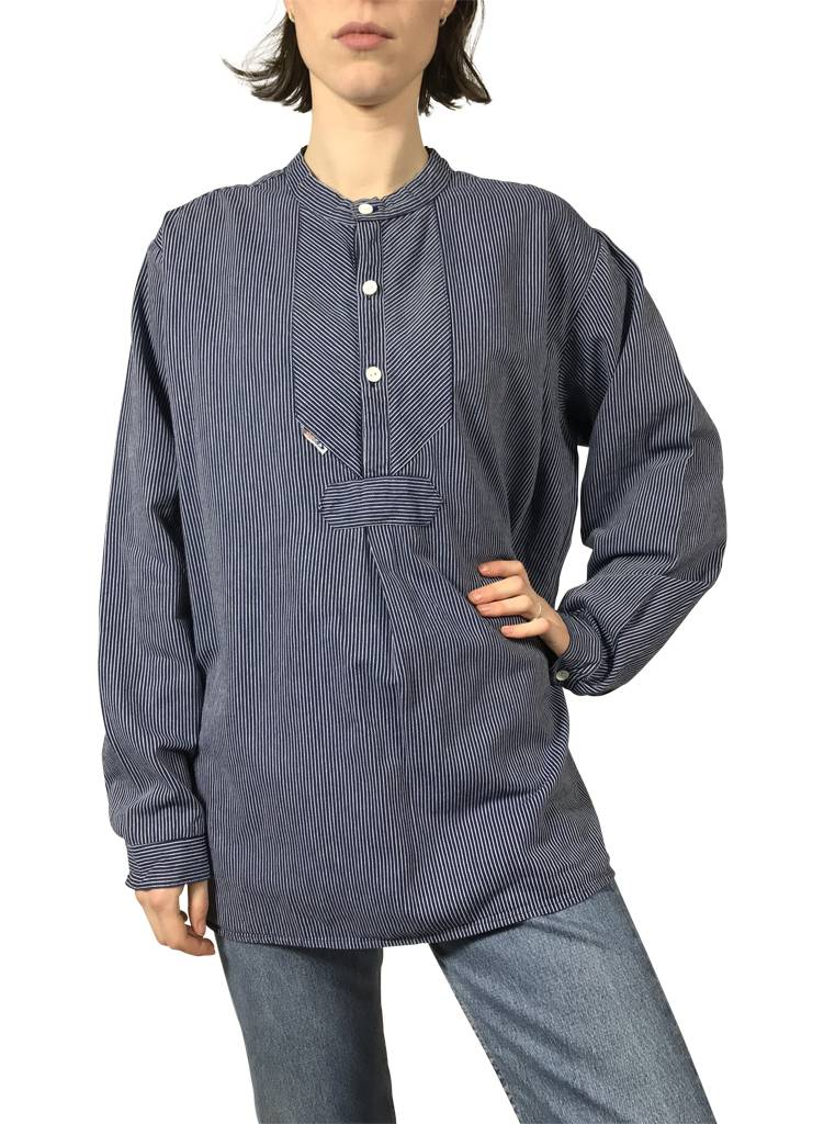 78cd0c71213 Vintage Shirts  Farmer Shirts - ReRags Vintage Clothing Wholesale