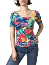 Vintage Tops: 90's Lady T-Shirts