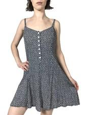 Vintage Dresses: 90's Dresses
