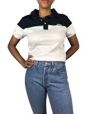 Chemises Vintage: Polo's Designer