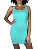 Vintage Dresses: 00's Summer Dresses