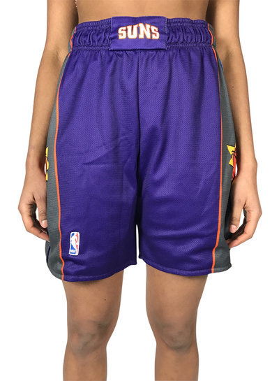 Vintage Shorts: Sport Shorts