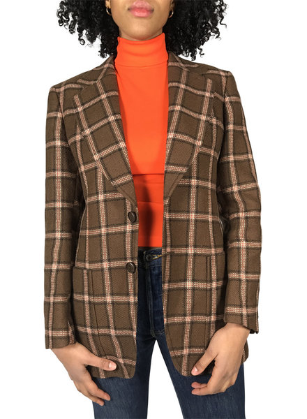 Vintage Jackets: Nerd Jackets