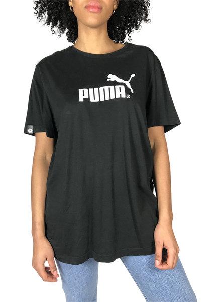 Zero's - Present: Designer T-Shirts