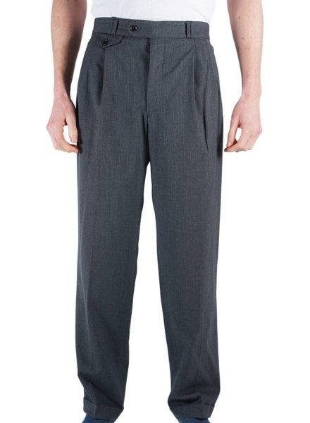 Pantalons Vintage: Pantalons Chino - Copy