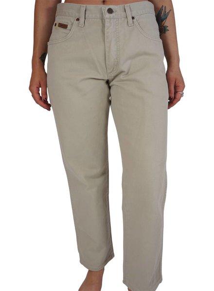 Pantalons Vintage: Pantalons Designer
