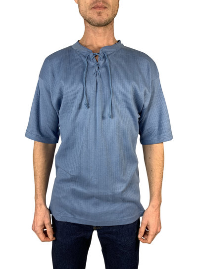 Hauts Vintage: T-shirts Hommes 90's