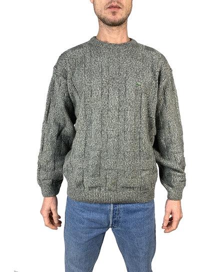 Vintage Knitwear: Designer Knit Sweaters