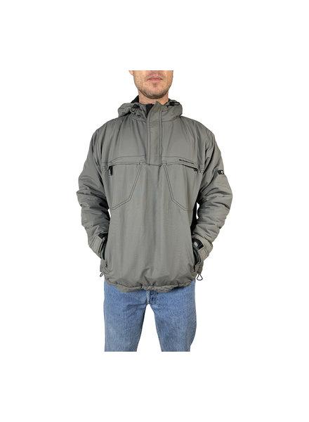 Vintage Jackets: Designer Jackets