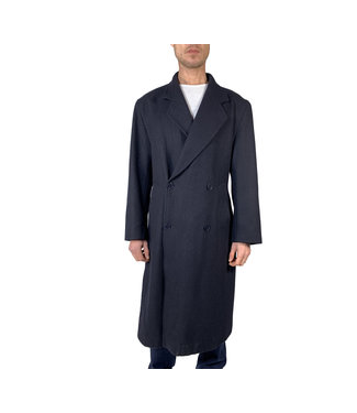 Vintage Coats: 90's Wool Coats Men