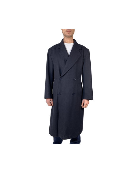 Vintage Coats: 90's Wool Coats Men