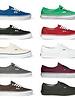 Chaussures Vintage: Vans
