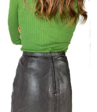Vêtements Vintage: Mélange de Jupes - Deuxiéme Qualité