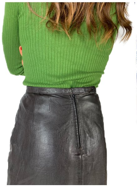 Vintage Clothing: Skirt Mix - 2nd Choice
