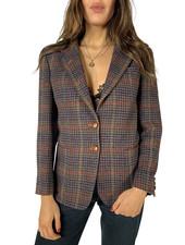Vintage Jackets: 70's / 80's / 90's Lady Winter Jackets