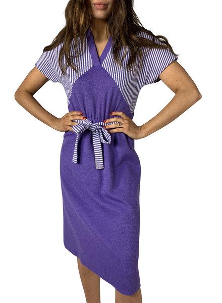 Vintage Dresses: Dress Mix