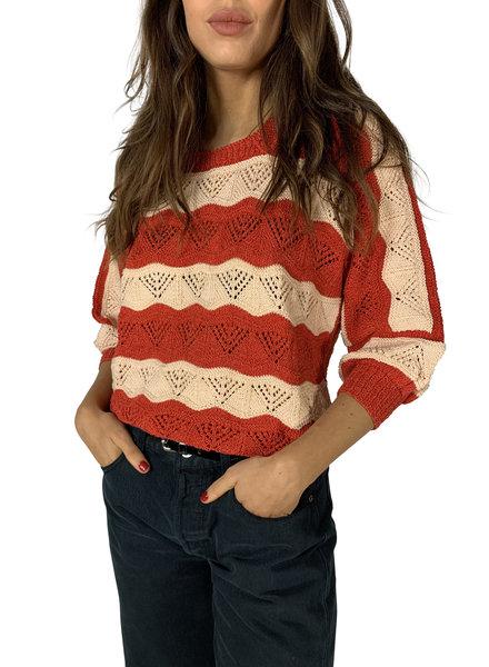 Tricot Vintage: Crochet