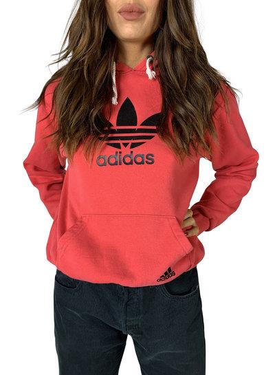 Vintage Sportswear: Designer Sweatshirts - 2nd Choice