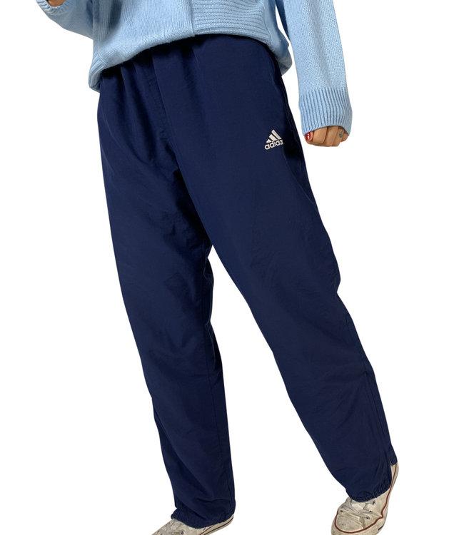 Tenues de Sport Vintage: Pantalons de Sport '00