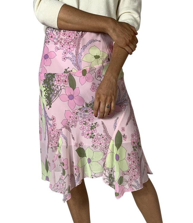 Vintage Skirts: 90's Skirts