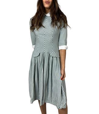 Robes Vintage: 40's & 50's Robes - Deuxième Qualité