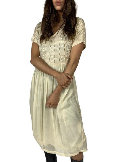 Vintage Dresses: 40's & 50's Dresses - 2nd Choice