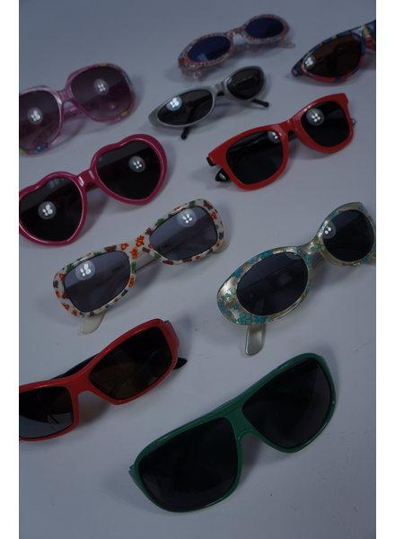 Vintage Accessories: Sunglasses Kids