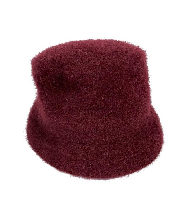 Casquettes Vintage: Chapeaux d'Hiver