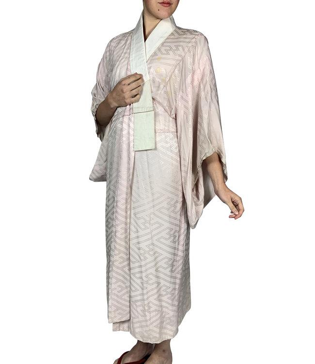 Japanese Originals: Japanese Undergarments