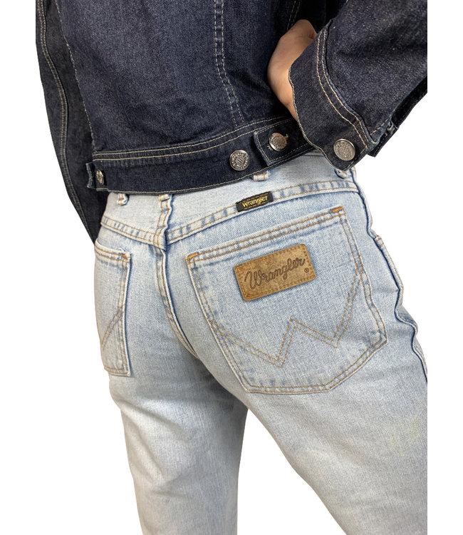 Pantalons Vintage: Wrangler Jeans