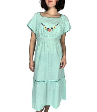 Costumes & Ensembles Vintage: Chemises de Nuit