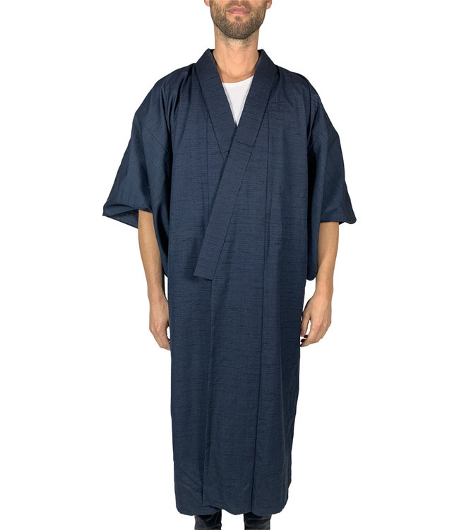 Originaux Japonais: Kimonos Japonais Originaux Hommes